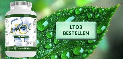 LTO3 bestellen